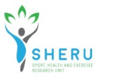 Sport, Health & Exercise Research Unit